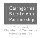 Cairngorm Business Partnership