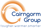Cairngorm Group