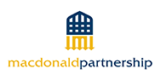 MacDonald Partnership